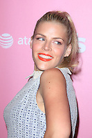 Busy Philipps at Us Weekly's Hot Hollywood Style Event at Greystone Manor Supperclub on April 18, 2012 in West Hollywood, California. © mpi28/MediaPunch Inc.