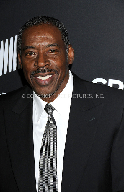 WWW.ACEPIXS.COM....US Sales Only....April 16 2013, LA....Ernie Hudson arriving at the World Premiere Of The Lifetime Original Movie Event 'Call Me Crazy: A Five Film' at Pacific Design Center on April 16, 2013 in West Hollywood, California.....By Line: Famous/ACE Pictures......ACE Pictures, Inc...tel: 646 769 0430..Email: info@acepixs.com..www.acepixs.com