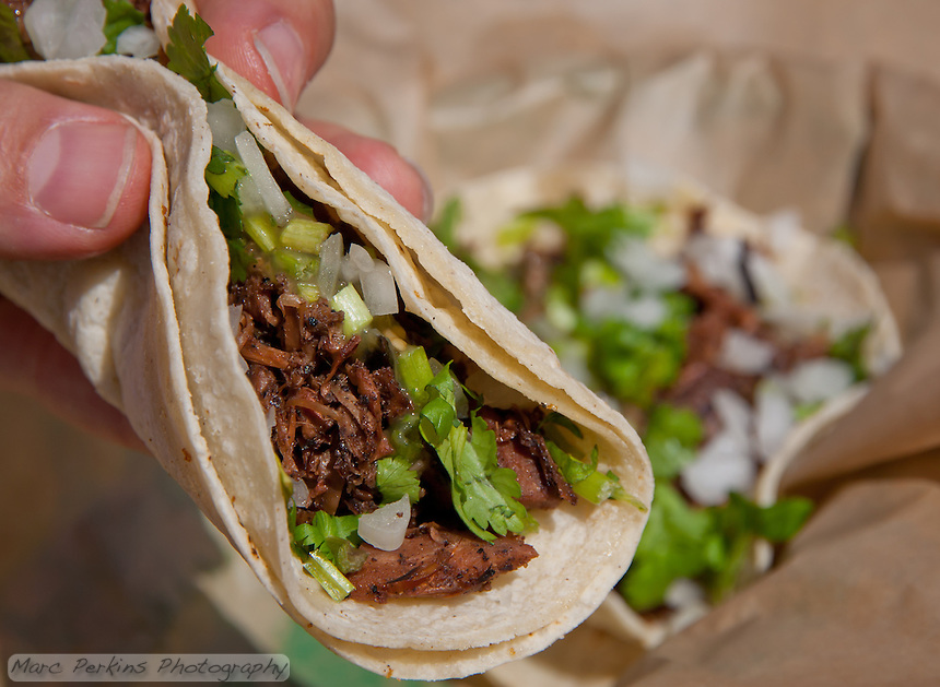 You know you want to try some of Seabrids's Jerk Jackfruit Tacos :)