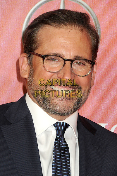 2 January 2016 - Palm Springs, California - Steve Carell. 27th Annual Palm Springs International Film Festival Awards Gala held at the Palm Springs Convention Center.  <br /> CAP/ADM/BP<br /> &copy;BP/ADM/Capital Pictures