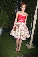 Bella Thorne<br /> at LoveGold Honors Academy Award Nominee Lupita Nyong'o, Chateau Marmont, Los Angeles, CA 02-26-14<br /> David Edwards/DailyCeleb.Com 818-249-4998