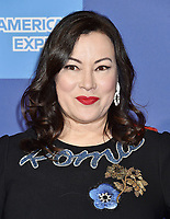 PALM SPRINGS, CA - JANUARY 03: Jennifer Tilly attends the 30th Annual Palm Springs International Film Festival Film Awards Gala at Palm Springs Convention Center on January 3, 2019 in Palm Springs, California.<br /> CAP/ROT/TM<br /> ©TM/ROT/Capital Pictures