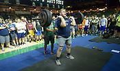 2018 state powerlifting championship 4/21/2018