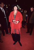 Marcia Gay Harden 1992 Used People <br />