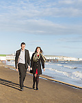 Ashcroft Family shoot at Sandown