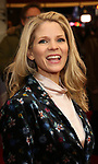 """Kelli O'Hara attends the Broadway Opening Night Performance of """"To Kill A Mockingbird"""" on December 13, 2018 at The Shubert Theatre in New York City."""