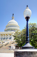 United States Capitol Building Washington DC Stock Photography.Photography Washington DC Images