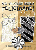 Alfredo, WEDDING, HOCHZEIT, BODA, paintings+++++,BRTOXX01393,#W# ,everyday