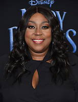 29 November 2018 - Hollywood, California - Loni Love . &quot;Mary Poppins Returns&quot; Los Angeles Premiere held at The Dolby Theatre.   <br /> CAP/ADM/BT<br /> &copy;BT/ADM/Capital Pictures