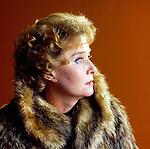 Rufina Nifontova - soviet and russian film and theater actress.   Руфина Дмитриевна Нифонтова - cоветская и российская актриса театра и кино.