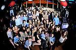 NYC Bar Mitzvah