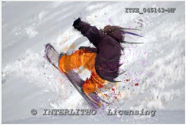 Isabella, MASCULIN, paintings+++++,ITKE045143-MF,#m# Männer, masculino, illustrations, pinturas , hombres ,everyday