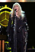 STEVIE NICKS (2016)