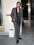 Adrien Brody attends the Opening of The Tom Ford Beverly Hills Store in Beverly Hills, California on February 24,2011                                                                               © 2010 DVS / Hollywood Press Agency