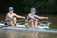 Race: 70  W.IM3.2x  [48]Gloucester RC - GLR-Hayes vs [49]Staines - STN-Cackett<br /> <br /> Gloucester Regatta 2017 - Sunday<br /> <br /> To purchase this photo, or to see pricing information for Prints and Downloads, click the blue 'Add to Cart' button at the top-right of the page.