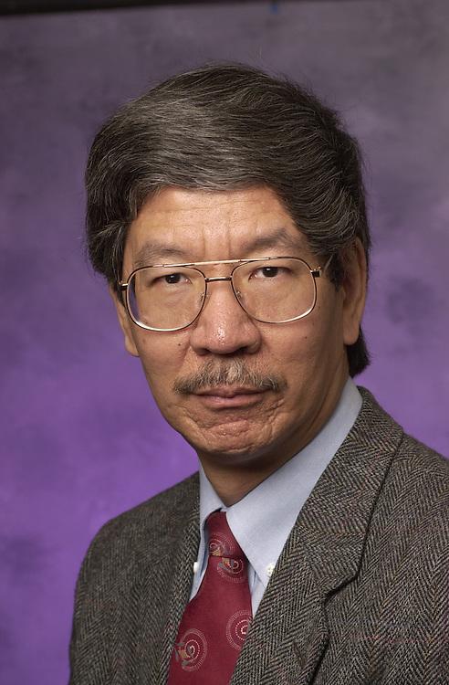 Jianchao Zhu, James Rankin, Elaine McCoy H&S