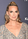 CULVER CITY, CA - NOVEMBER 11: Actress/model Molly Sims attends the 2017 Baby2Baby Gala at 3Labs on November 11, 2017 in Culver City, California.