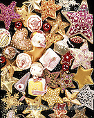 Interlitho, CHRISTMAS SYMBOLS, WEIHNACHTEN SYMBOLE, NAVIDAD SÍMBOLOS, photos+++++,xmas decoration,KL9009,#xx#