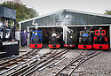 2018_09_15_Rudyard_Lake_Steam_Railway