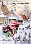 John, CHRISTMAS SYMBOLS, WEIHNACHTEN SYMBOLE, NAVIDAD SÍMBOLOS, paintings+++++,GBHSSXC50-1002B,#xx# ,oldtimer