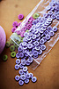 Sewing Item - Buttons
