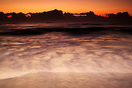 Image Ref: SR019<br />