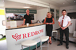 Redrow Homes Royal Welsh Show