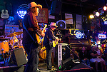 Robert's Western World, Country Music Bar, Nashville, TN
