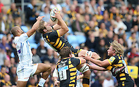 160904 Wasps v Exeter Chiefs