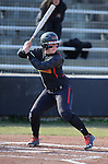 Softball-15-Bustillos, Shannon 2013
