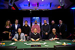 WPT S18 Fallsview Poker Classic 2019-2020