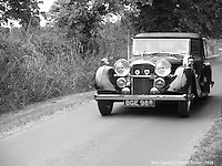 Alvis Speed 25 Sports Tourer - 1938, Alvis Speed 25 Sports Tourers,  Black and White Photography, B&W images, Classic Cars, Old Cars, Time Travel, Good Old Days,B&W Transport Images, £-s-d Black and White Photography, B&W images, Classic Cars, Old Cars, Time Travel, Good Old Days,B&W Transport Images, £-s-d Classic Cars, Old Motorcars, imagetaker!, imagetaker1, pete barker, car photographer,