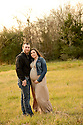 Autumn F Maternity Session