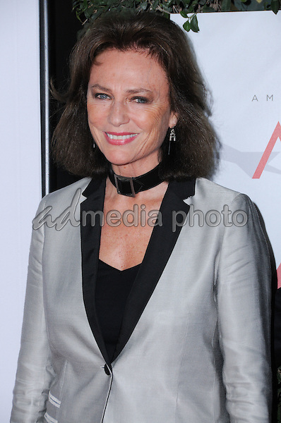 """10 November 2016 - Hollywood, California. Jacqueline Bisset. AFI FEST 2016 - Opening Night Premiere Of """"Rules Don't Apply"""" held at TCL Chinese Theater. Photo Credit: Birdie Thompson/AdMedia"""