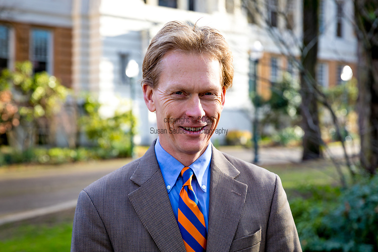 "Dr. Bruce Gilley, Associate Professor of Political Science at Portland State University, in Portland, Oregon, USA. He is a specialist in the comparative politics of China and Asia, a theorist of political legitimacy and an advocate of viewpoint diversity and academic freedom. In 2017 Dr. Gilley wrote a controversial article entitled, ""The Case for Colonialism."""