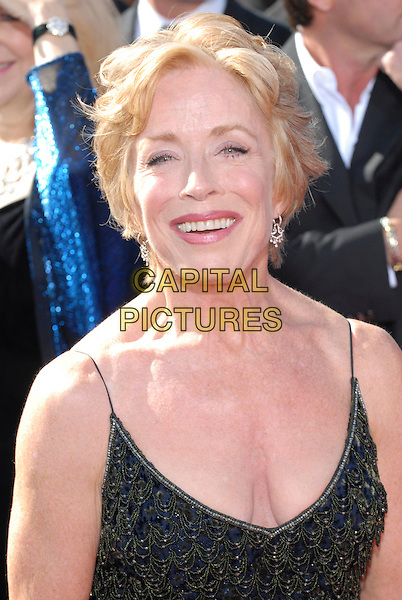 Erotica Cleavage Holland Taylor  naked (13 fotos), Facebook, butt