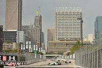 2011 Grand Prix