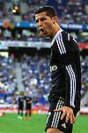 2015-05-17-RCD Espanyol vs R. Madrid: 1-4.
