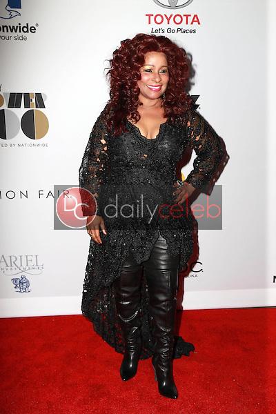 Chaka Khan<br /> at the Ebony Power 100 Gala, Avalon, Hollywood, CA 11-19-14<br /> David Edwards/Dailyceleb.com 818-249-4998