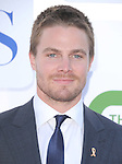 Stephen Amell attends CBS, THE CW & SHOWTIME TCA  Party held in Beverly Hills, California on July 29,2011                                                                               © 2012 DVS / Hollywood Press Agency