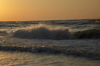 SEA_LOCATION_80182