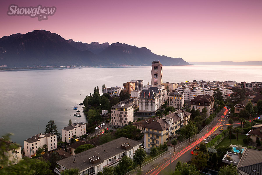 Image Ref: SWISS115<br />