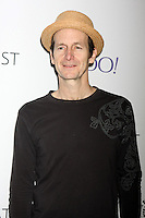 "LOS ANGELES - MAR 15:  Denis O'Hare at the PaleyFEST LA 2015 - ""American Horror Story: Freak Show"" at the Dolby Theater on March 15, 2015 in Los Angeles, CA"