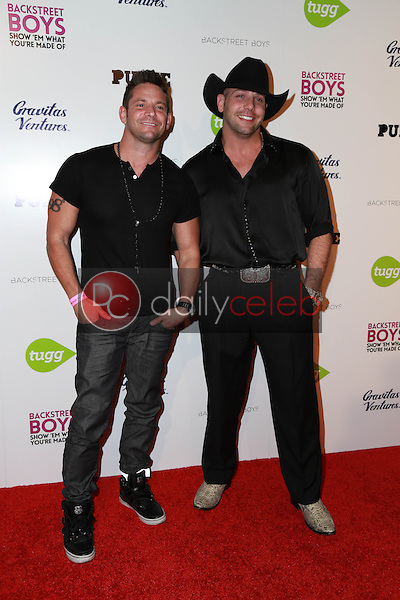 Jeff Timmons<br />