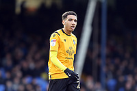 Jayden Mitchell-Lawson of Bristol Rovers during Southend United vs Bristol Rovers, Sky Bet EFL League 1 Football at Roots Hall on 7th March 2020