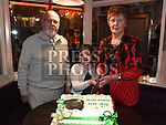 Greenhills Bowls Club 25th Anniversary