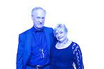 Denplan Christmas Ball<br /> 05.12.14<br /> &copy;Steve Pope -FOTOWALES