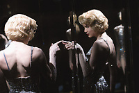 Chicago (2002) <br /> Renee Zellweger<br /> *Filmstill - Editorial Use Only*<br /> CAP/MFS<br /> Image supplied by Capital Pictures