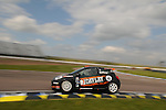 Rob Gaffney - Westbourne Motorsport Renault Clio Cup UK