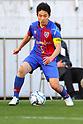 Soccer: Prince Takamado Trophy 2017 Championship U18: FC Tokyo 3-2 Vissel Kobe